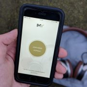 Make it yours App mit Aventho
