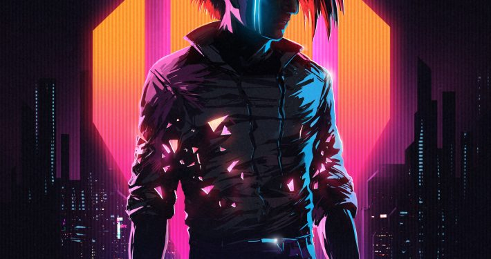 Scandroid Cover
