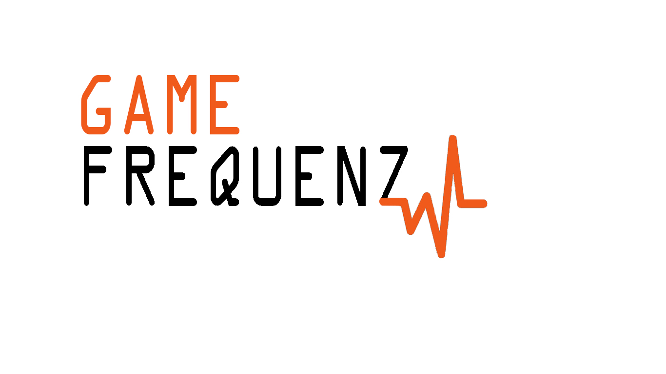 Gamefrequenz - Games und Musik